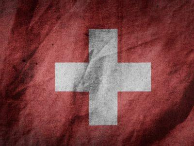 Suiza aprueba una nueva ley de blockchains
