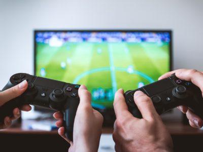 Aumenta el lavado de dinero digital a través de los ataques a juegos online