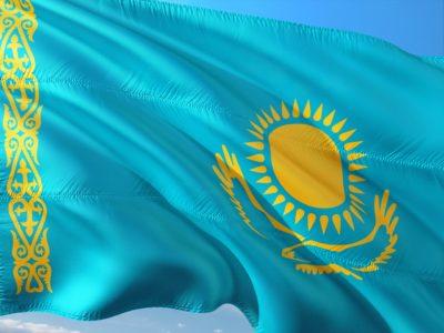 Kazajistán empieza a cobrar impuestos a los mineros de Bitcoin