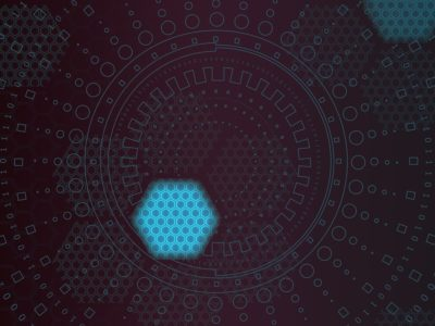 La gran evolución DeFi y su distribución de tokens