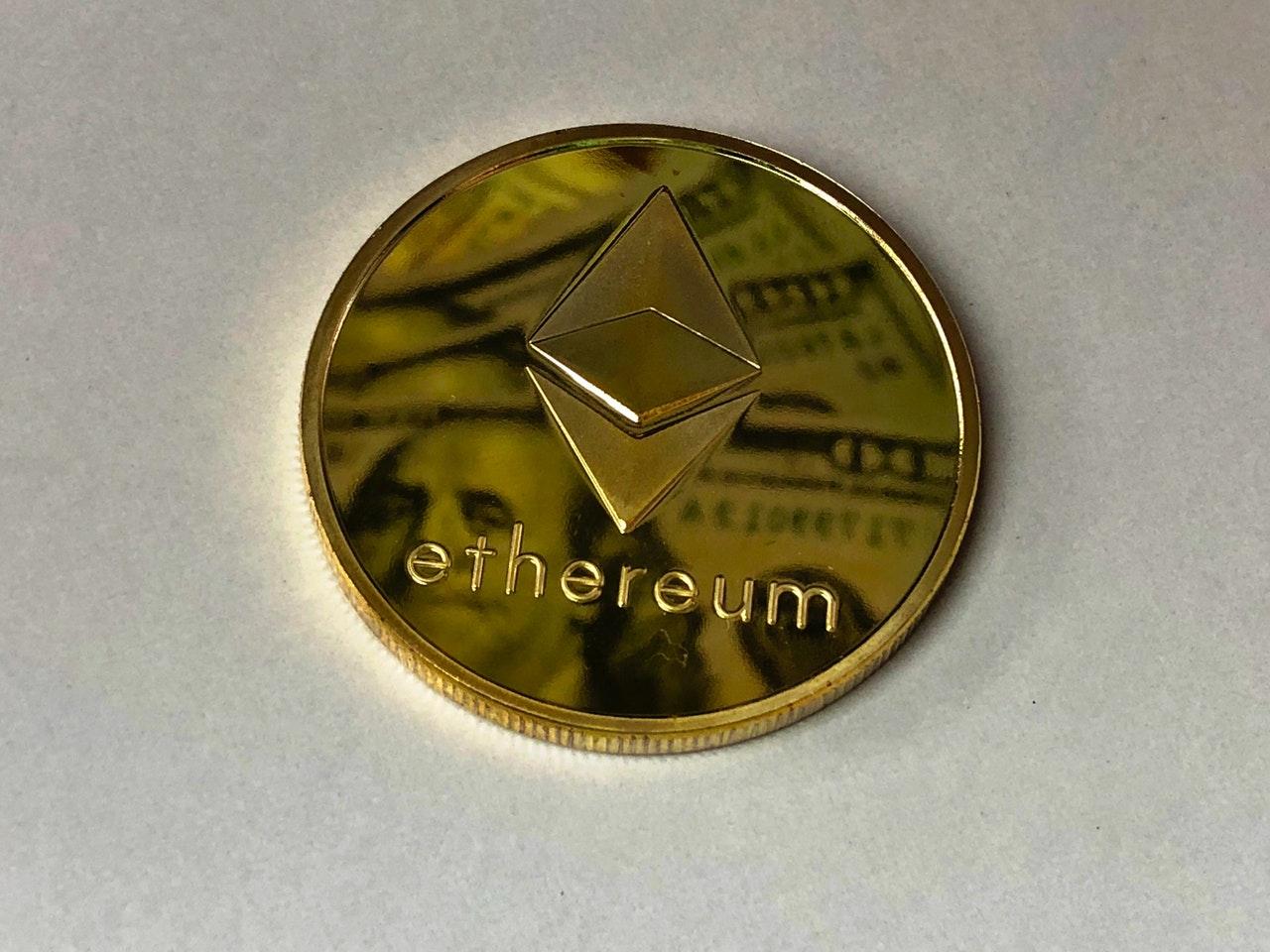 ¿Aún no está listo Ethereum para DeFi?