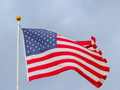 Estados Unidos acuerda un marco regulatorio que alivia a las empresas de criptomonedas y Fintech