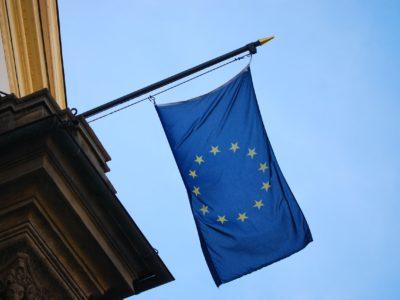 Europa se queda atrás en los pagos digitales