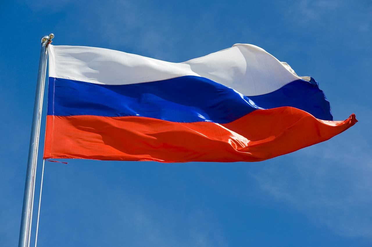 Rusia prohibirá que los mineros reciban recompensas en criptomonedas
