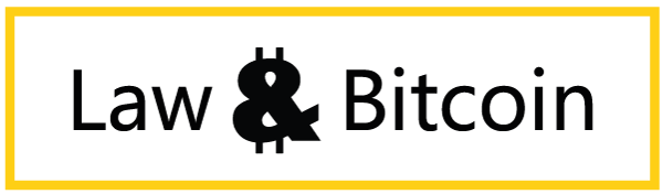 law-bitcoin-logo