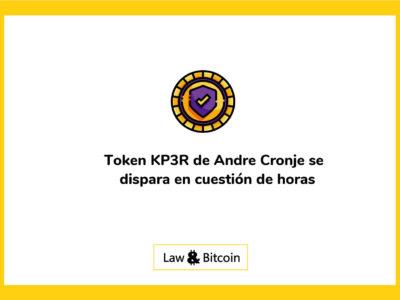Token KP3R