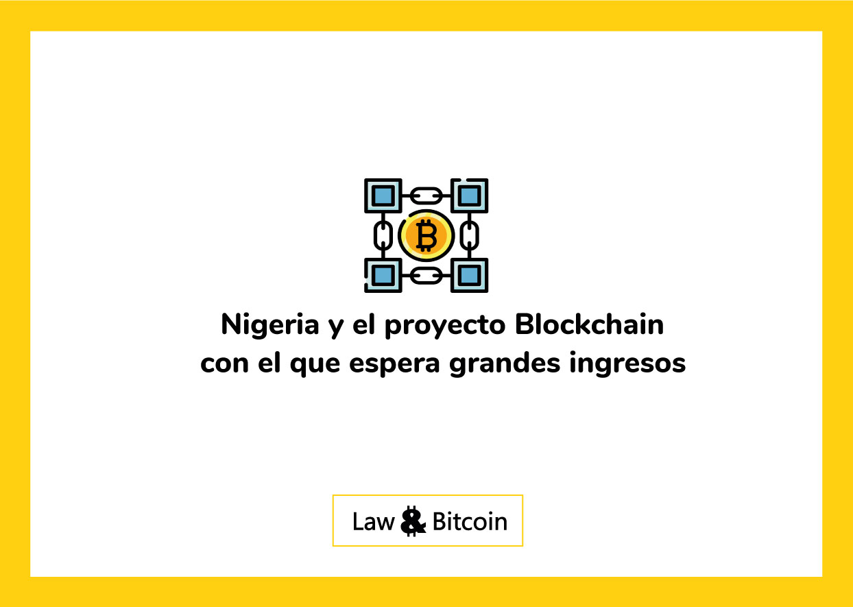 Nigeria-y-el-proyecto-blockchain-con-el-que-espera-grandes-ingresos