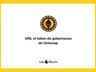 UNI-el-token-de-gobernanza-de-uniswap