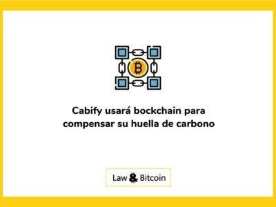 abify-usará-blockchain-para-compensar-su-huella-de-carbono