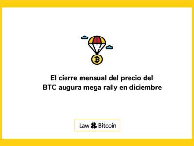 el-cierre-mensual-del-precio-del-bitcoin-augura-mega-rally-en-diciembre