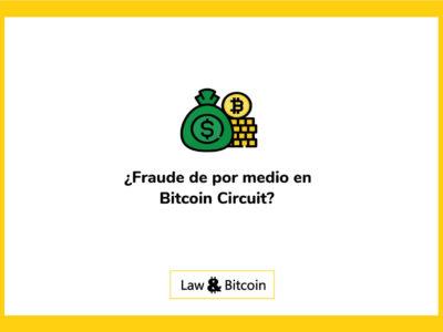 ¿fraude-de-por-medio-en-bitcoin-circuit?