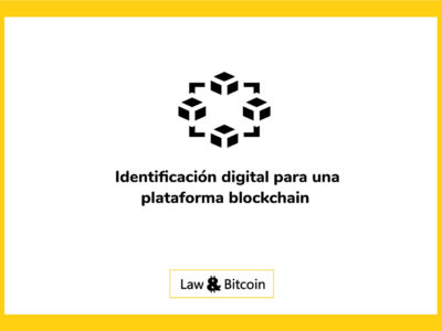 identificación-digital-para-una-plataforma-blockchain