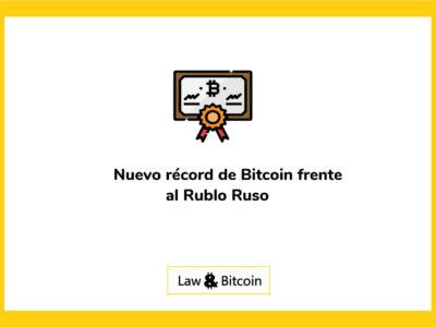 nuevo-récord-de-Bitcoin-frente-a-rublo-ruso