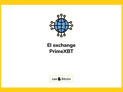 prime-xbt