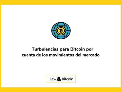 turbulencias-para-bitcoin-por-cuenta-de-los-movimientos-del-mercado