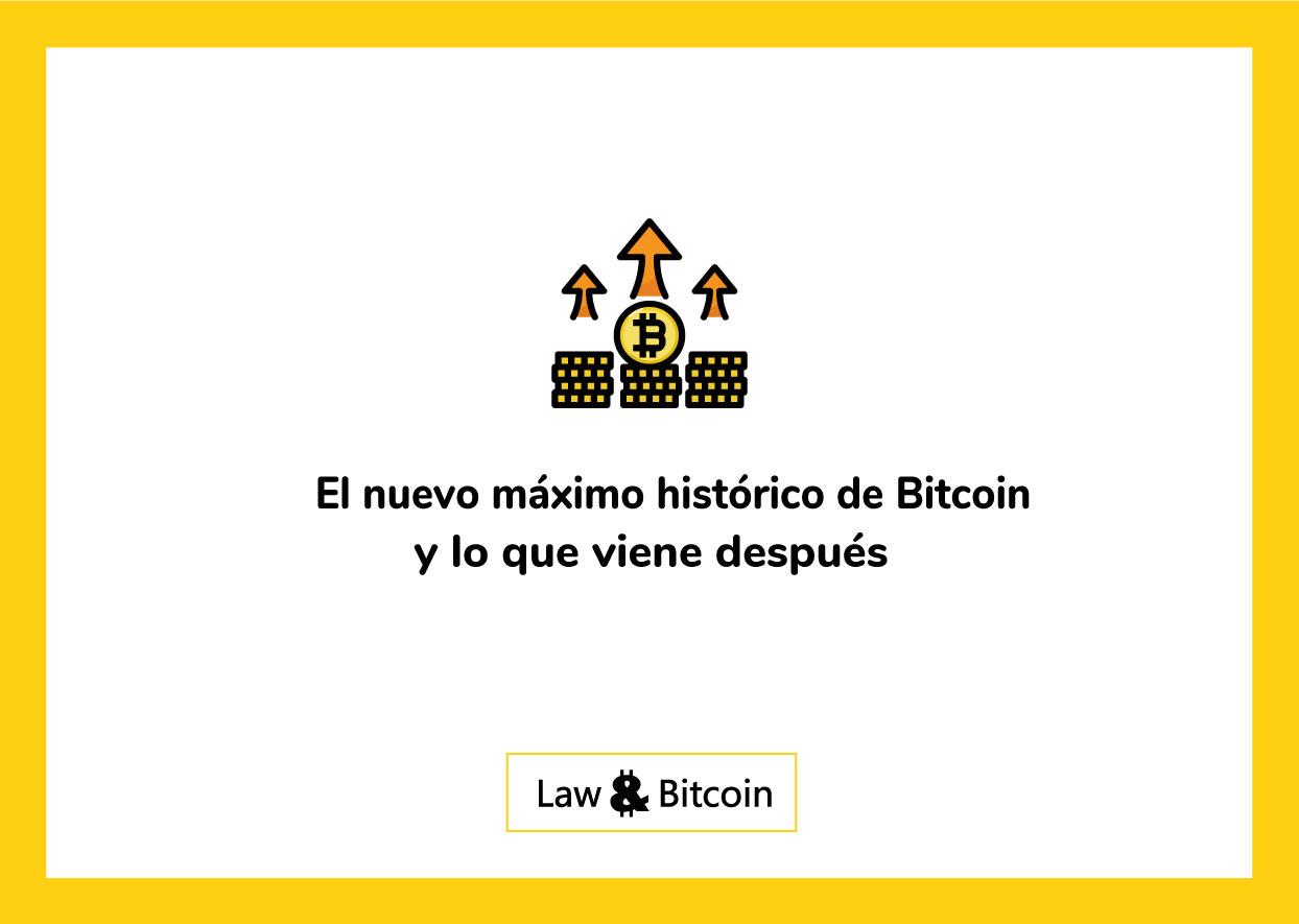 El-nuevo-máximo-histórico-de-Bitcoin-y-lo-que-viene-después