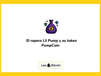 El-rapero-Lil-Pump-y-su-token-PumpCoin