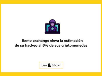 Exmo-exchange-eleva-la-estimación-de-su-hackeo-al-6%-de-sus-criptomonedas
