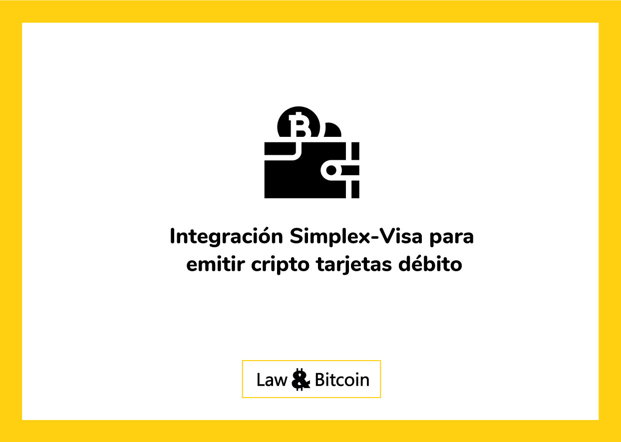 Integración-Simplex-Visa-para-emitir-cripto-tarjetas-débito