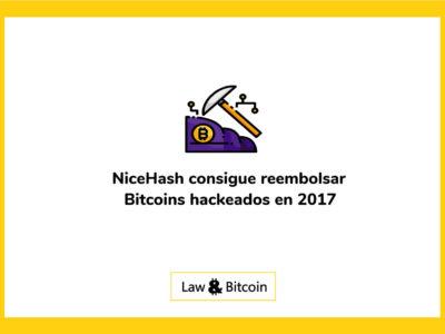 NiceHash-consigue-reembolsar-los-bitcoins-hackeados-en-2017