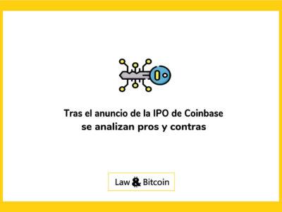 Tras-el-anuncio-de-la-IPO-de-Coinbase-se-analizan-pros-y-contras