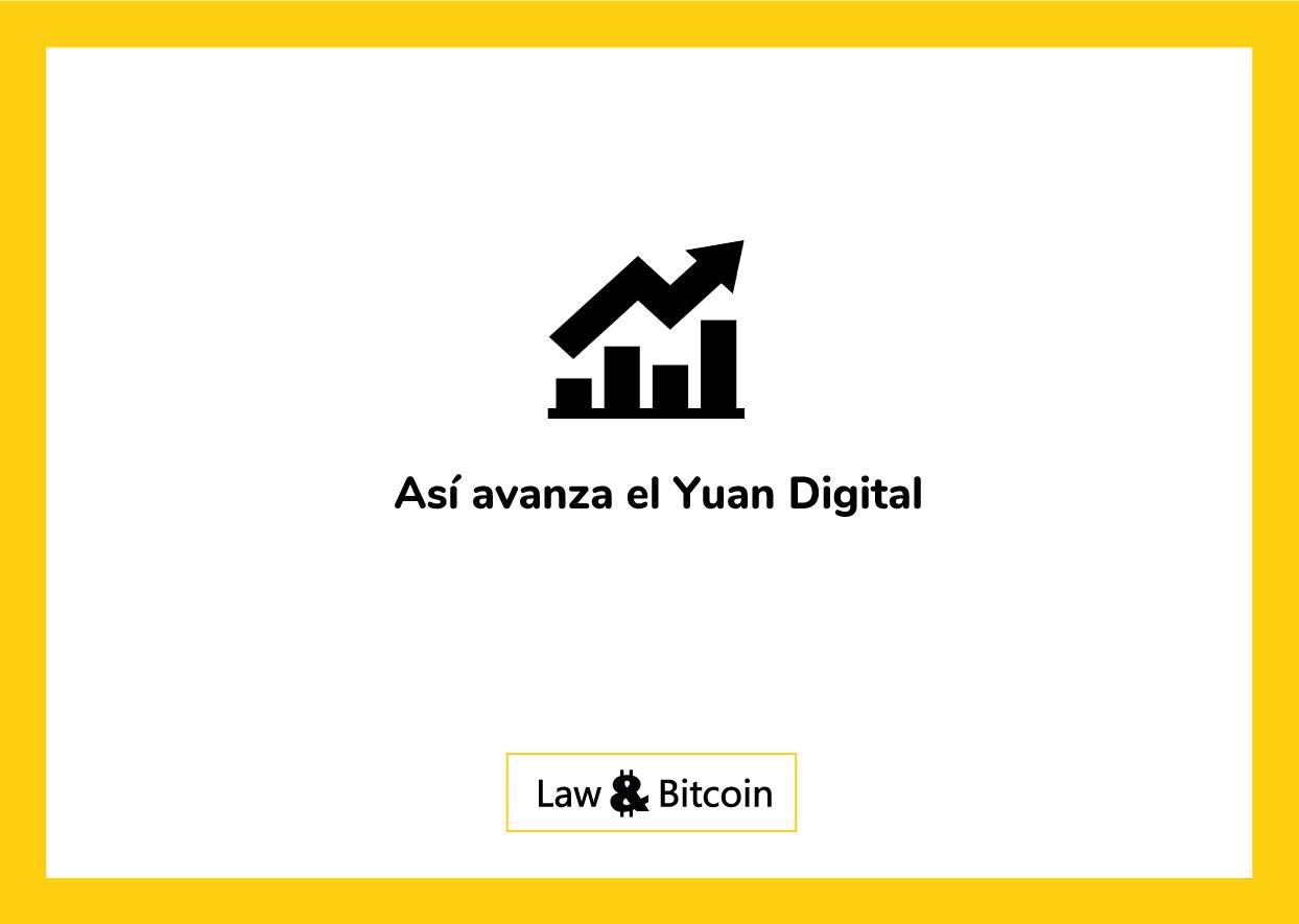 así-avanza-el-yuan-digital