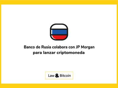 banco-de-rusia-colabora-con-jp-morgan-para-lanzar-criptomoneda