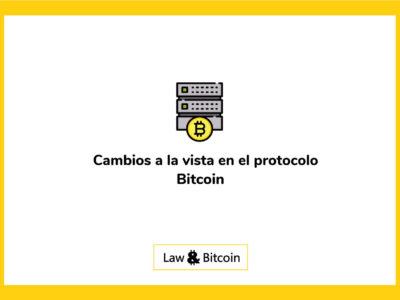 cambios-a-la-vista-en-el-protocolo-Bitcoin