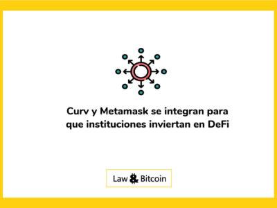 curv-y-metamask-se-integran-para-que-instituciones-inviertan-en-DeFi