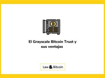 el-grayscale-bitcoin-trust-y-sus-ventajas