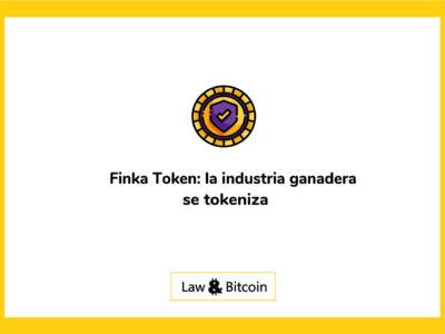 finka-token-la-industria-ganadera-se-tokeniza