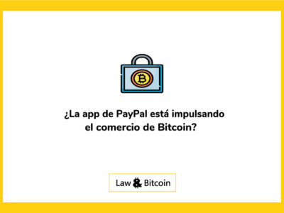 ¿la-app-de-paypal-está-impulsando-el-comercio-de-bitcoin?