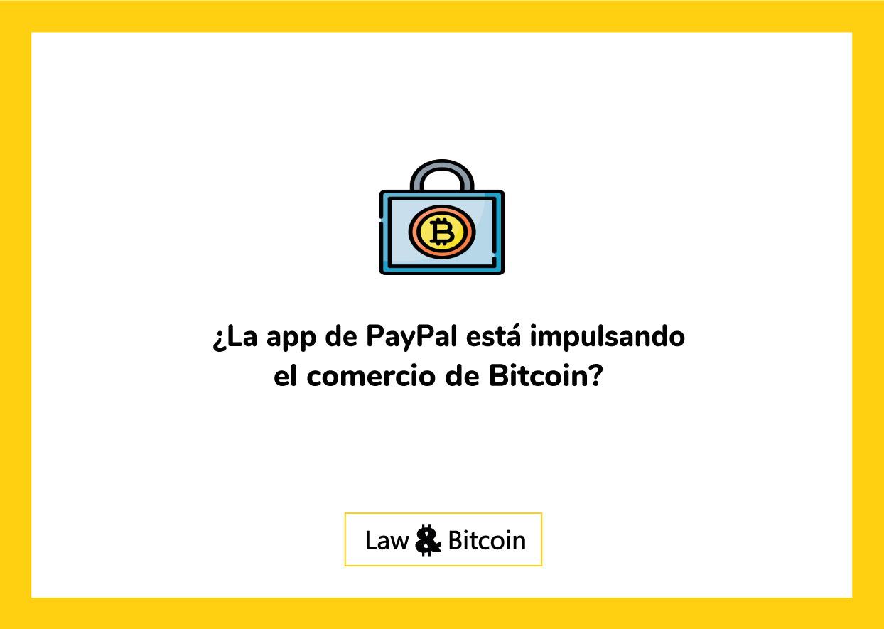 acquista bitcoin 2021