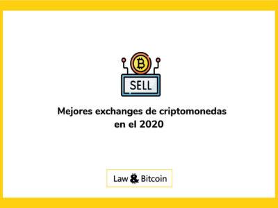 mejores-exchanges-de-criptomonedas-en-el-2020