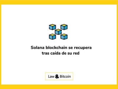 solana-blockchain-se-recupera-tras-caida-de-su-red