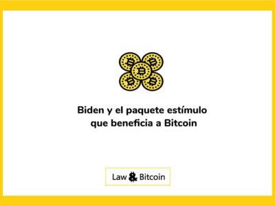 Biden-y-el-paquete-de-estímulo-que-beneficia-a-Bitcoin