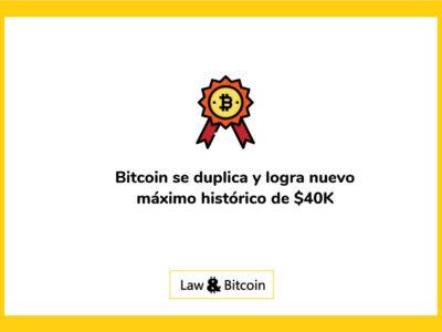 Bitcoin-se-duplica-y-logra-nuevo-máximo-histórido-de-$40k