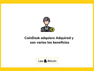 CoinDesk-adquiere-Acquired-y-son-varios-los-beneficios