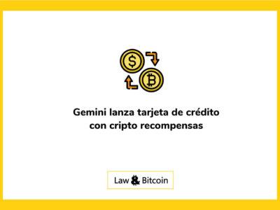 Gemini-lanza-tarjeta-de-crédito-con-cripto-recompensas