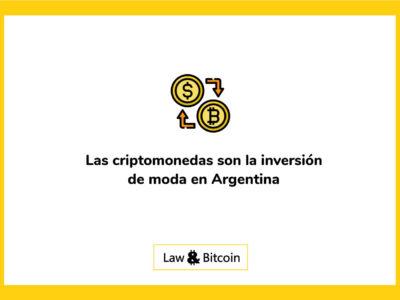 Las-criptomonedas-son-la-inversión-de-moda-en-Argentina