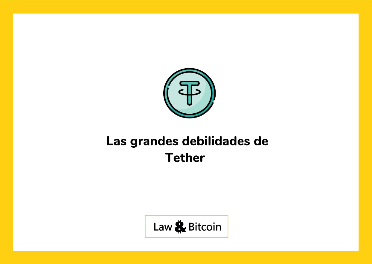 Las-grandes-debilidades-de-Tether